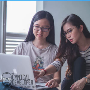 Top 45 Tips to become a better developer!
